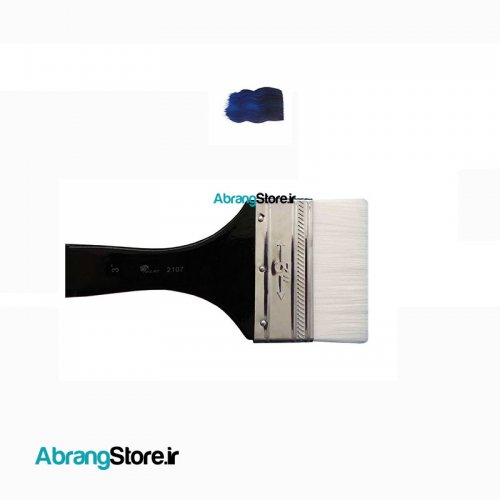 قلم مو تخت زمینه پارس آرت سری ۲۱۰۷