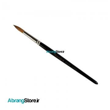 قلم مو پلیکان مو سمور شماره ۱۰ | Pelikan Marder-Pinsel