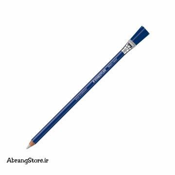 پاک کن مدادی فرچه دار استدلر