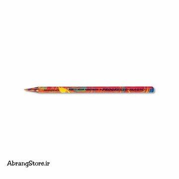 شمش گرافیت ۷ رنگ
