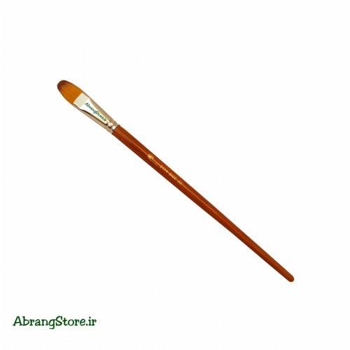 قلم مو زبان گربه پارس ۲۱۱۴