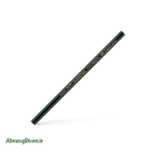 مداد کنته فابرکاستل مشکی