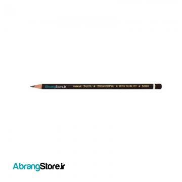 مداد کپی مشکی فاتح