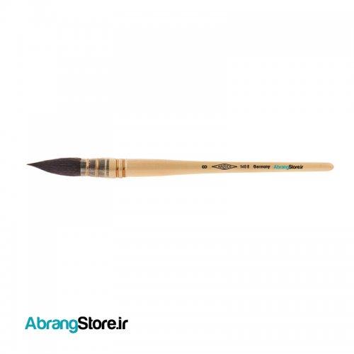 قلم مو هابیکو ۱۴۰E سنجاب