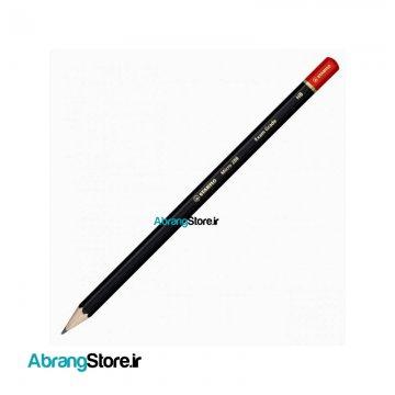 مداد سیاه اگزم گرید استابیلو | Stabilo Exam Grade