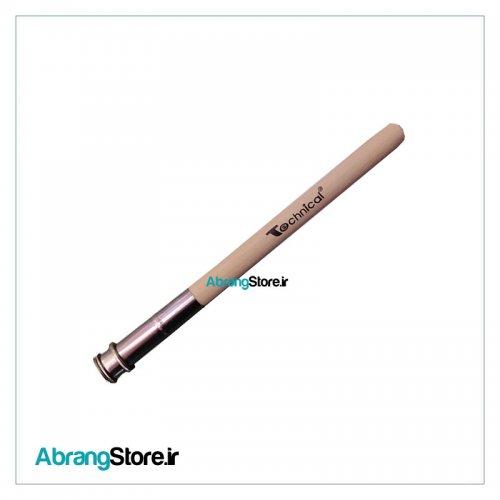 مدادگیر بدنه چوبی تکنیکال
