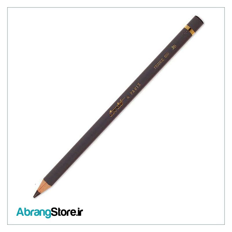 مداد طراحی کنته 3B